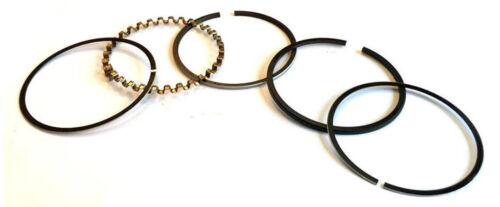 24 108 14-S KOH Kohler Piston Ring Set STD 83mm 25HP 2410814S x 2