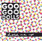 Hold Me Up by Goo Goo Dolls (CD, 1990, Metal Blade)
