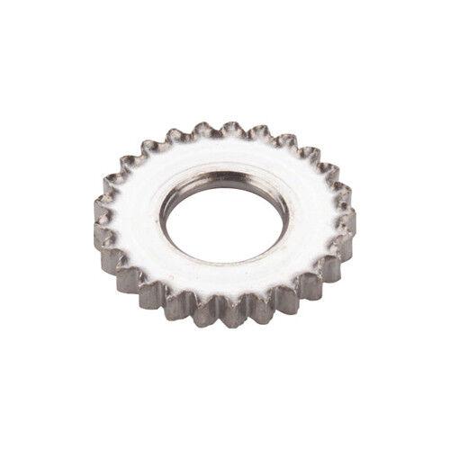 NOS Campagnolo BR-RE021 brake washer x 3 pieces No.47 ca