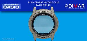 Replacement Vintage Case Centre Casio ABX-0.7oz NOS
