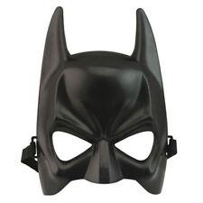 NEW Batman Mask Masquerade Party Mask Bat Man Face  Halloween  Costume
