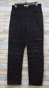 Armani-Exchange-A-x-Corduroy-Jeans-31-x-32-J05-tapered-Classic-Fit-T-7