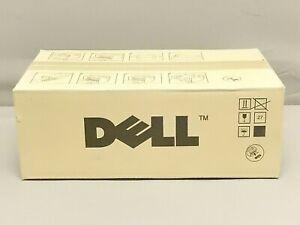 NEW Dell 3110cn C115cn Magenta Toner RF013 Genuine