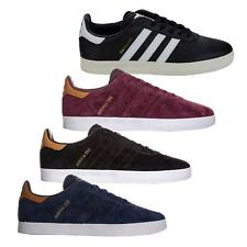 Mens adidas Originals 350 Trainers In Various Colors From Get The Label