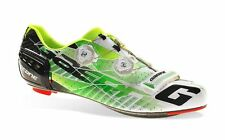 Gaerne Carbon G. Stilo - Green Cycling Shoes EUR: 45