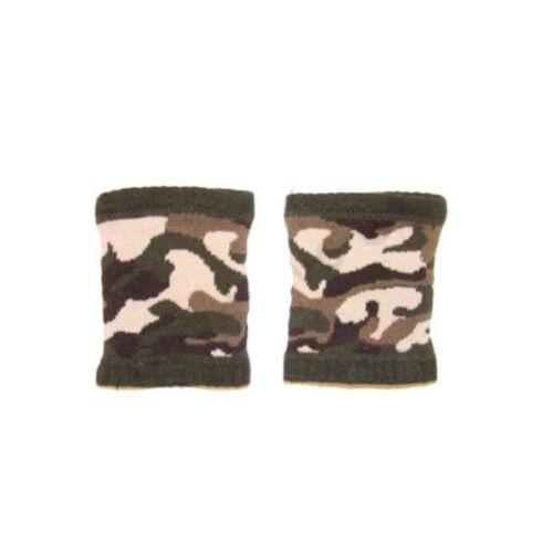 Army Militare Costume Accessori Uomo Donna Gallina Addio al Celibato