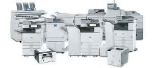 service manuals copiers printers fax duplicators ebay rh ebay com Savin 4027 Copier Savin 4022 Driver