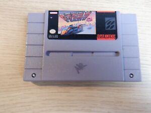 F-Zero-Super-Nintendo-SNES-Authentic-Game-Cartridge