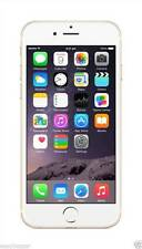 Apple iPhone 6 / 16GB