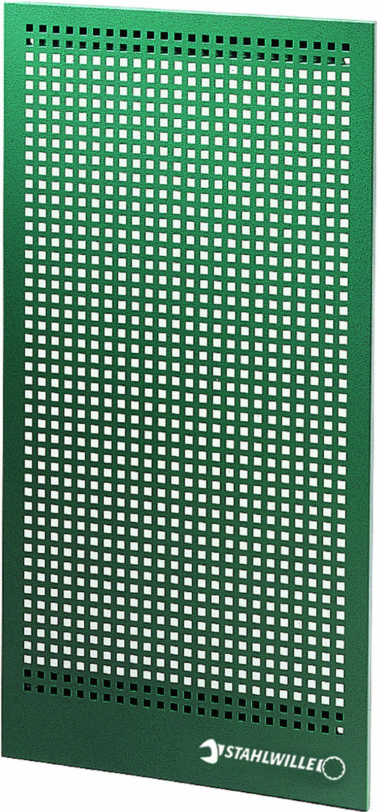 Stahlwille PERFORATED PANEL 80020001 8002 GRUEN