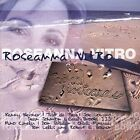 Tropical Postcards by Roseanna Vitro (CD, Jun-2004, A Records)