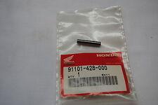 Honda XL250, XR250, XL500 GENUINE OEM 91101-428-000 Dowel Pin (5X28) 29-047