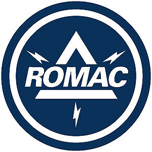 ROMAC Supply Co