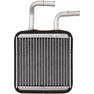 HVAC-Heater-Core-Rear-Spectra-94786