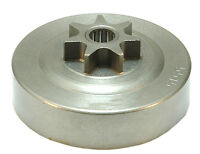 14973 Stihl Chain Saw Spur Sprocket .325 7 Tooth