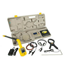Armada Technologies Pro900 Digital Underground Cable Locator