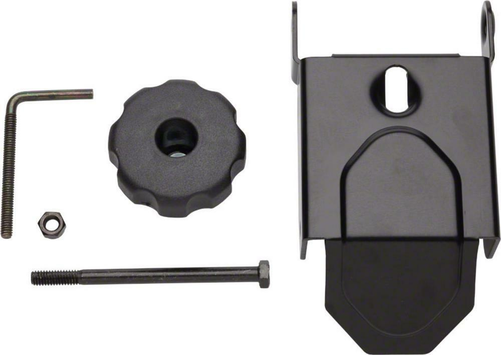 NEW CycleOps Adapter Kit for 20-24 bikes