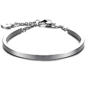 Stainless-Steel-Custom-Letter-Name-Cuff-Bracelet-Personalized-DIY-Bangle-Jewelry