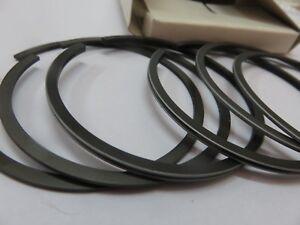 TP-nos-Honda-1968-1974-CB450-CL450-0-75-3rd-O-S-Piston-Rings-13041-292-000