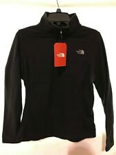 The North Face Metropolis Parka 2 Women TNF Black NF0A2TAN