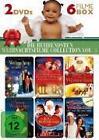 Die rührendsten Weihnachtsfilme Collection / Vol. 03 (2015)