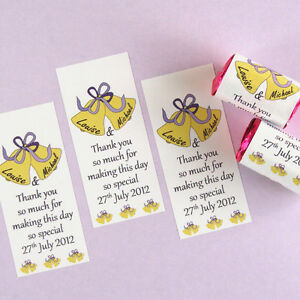 Personalised-wedding-LOVE-HEART-sweets-Personalised-just-for-you-Great-favours