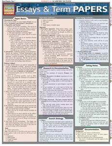 Logic and critical thinking course description