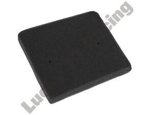 Air-filter-for-Aprilia-MX-125-04-to-07-RX-125-Pegaso-Tuareg-OE-element