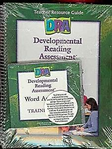DRA-Word-Analysis-Kit-Available-Spring-2004-by-Pearson-Learning-Group