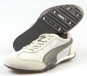 puma mujer zapatillas 42