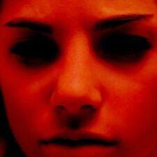 La Musica Negra by Verbena (CD, May-2003, Capitol) Brand New