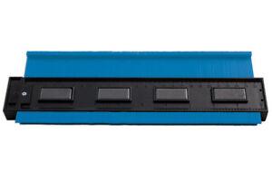 Power-TEC-91234-Panel-amp-Image-Profiler