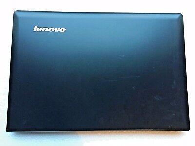 """New//Orig Lenovo G50 Z50 15.6/"""" base bottom cover case AP0TH000180 New black"""
