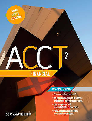 1 of 1 - Acct2 Financial