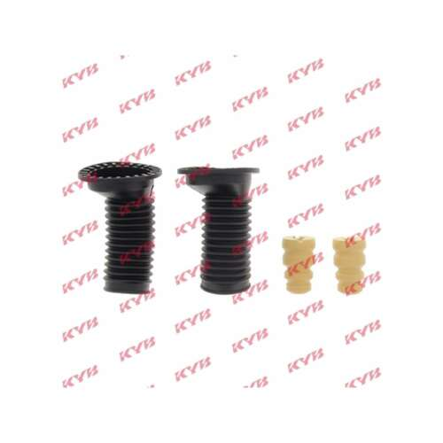 Genuine OE Quality KYB Front Shock Absorber Dust Cover Kit 910048