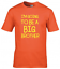 miniature 8 - I'm Going To Be A Big Brother Kids T-Shirt Pregnancy Announcement Tee Top