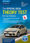 The Official DVSA Theory Test for Car Drivers: 2016 by Driver and Vehicle Standards Agency (DVSA) (Paperback, 2016)