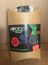Bionicon C.Guide ECO Chain Retention System Bicycle Chain Tensioner