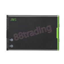 Brand New Replacement Battery for Blackberry 9100 9105 Pearl F-M1
