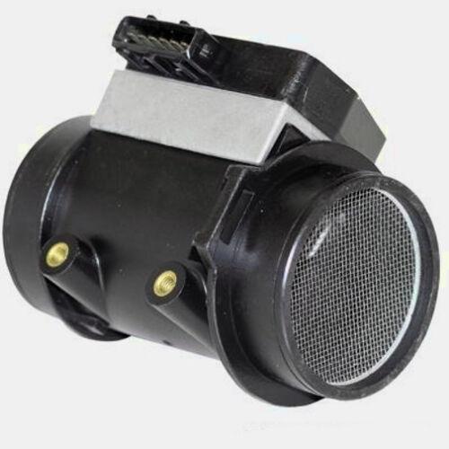 Mass Air Flow Sensor MAF Meter Volvo 240 245 740 760 940 0280212016 3517020 AFM