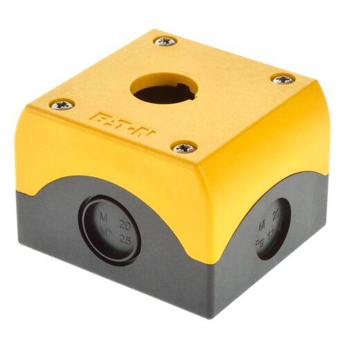 dsr-650p dsr-652p Videocámara acu batería 10400mah para Sony dsr-600p
