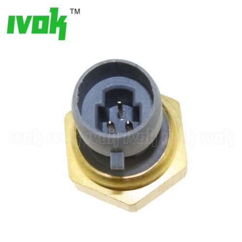 MAP 1846481C92 Manifold Absolute Fuel Pressure Sensor Navistar Ford 2008-2010