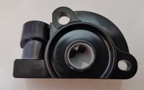 Throttle Position Sensor TPS Part # 06594 06682 Made by CTS for Buick Chevrolet