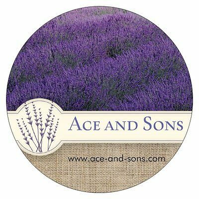 Ace and Sons