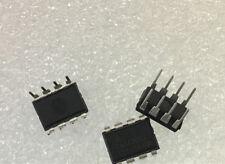 DIP8 marque Harris Semiconductor CA3193E circuit intégré-CASE