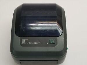 Zebra-GK420d-Direct-Thermal-Barcode-Label-Printer-A1