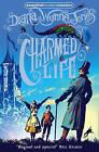 Charmed Life (The Chrestomanci Series, Book 1) by Diana Wynne Jones (Paperback, 2007)