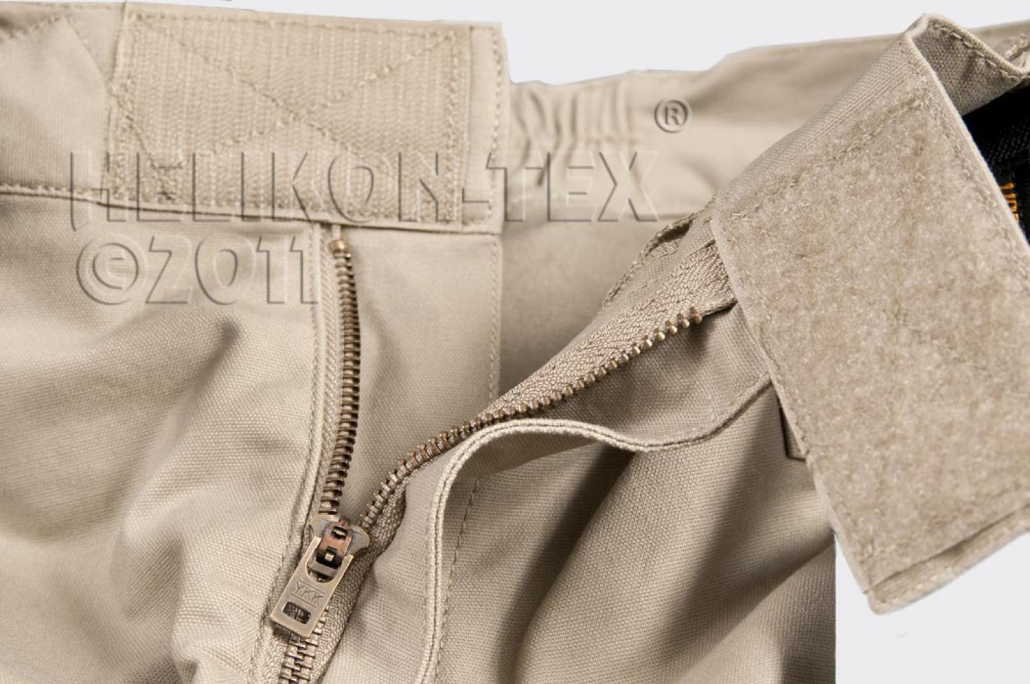 Helikon Helikon Helikon TEX Urban Tactical Pants UTP Tempo Libero Pantaloni Denim blu MR MEDIUM REGULAR f66738