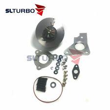 CHRA TURBO cartouche 1.9 DCi 120 LAGUNA SCENIC MEGANE 708639 GT1749v for Renault