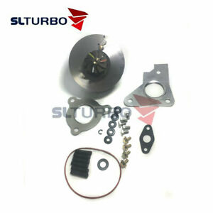 CHRA-TURBO-cartouche-1-9-DCi-120-LAGUNA-SCENIC-MEGANE-708639-GT1749v-for-Renault